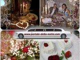 Soluzioni e pacchetti Romanticissimi. Noi vi organizziamo una cena romantica esclusiva presso le nostre Location o convenzionate… in un contesto unico nel suo genere, in un'atmosfera allestita a doc. Se desiderate ideare una cena romantica a lume di candela, sogn