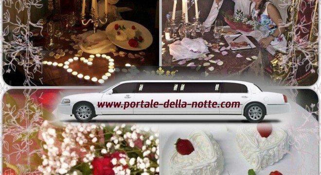Cena esclusiva e romantica a Novara,Novara cene romantiche,limousine tour romantico,Novara ristorante romantico,ristoranti romantici Novara, serata romantica Novara