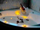 Cena esclusiva e romantica a Como,Como cene romantiche,limousine tour romantico,Como ristorante romantico,ristoranti romantici Como, serata romantica Como